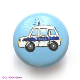 Möbelgriff Polizei No.1