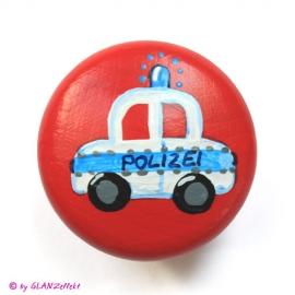 Möbelgriff Polizei No.2