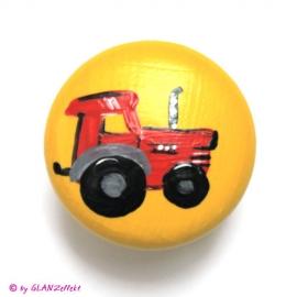 Möbelgriff Traktor No.1