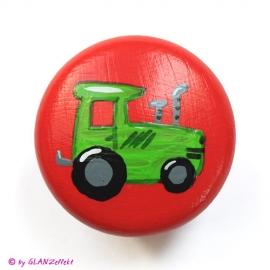 Möbelgriff Traktor No.2