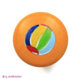 Möbelgriff Ball