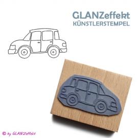 Stempel Auto No.2