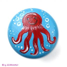 Möbelgriff Octopus