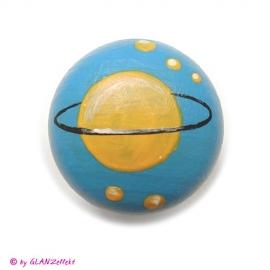 Möbelgriff Planet