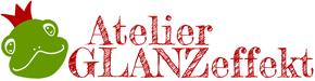 Atelier GLANZeffekt